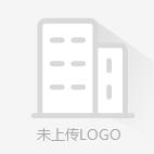 深圳光子文化传媒有限公司